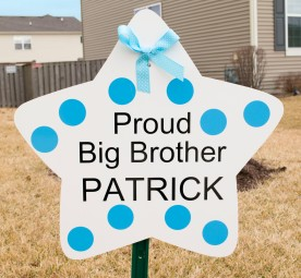 patrick_big_brother