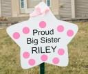 riley_sister_star