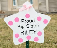 riley_sister_star